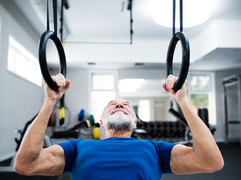 50 and Over Fitness in Flemington New Jersey, 50 and Over Fitness Raritan, 50 and Over Fitness New Brunswick, 50 and Over Fitness Bridgewater, 50 and Over Fitness Clinton, 50 and Over Fitness Franklin, 50 and Over Fitness Chimney Rock