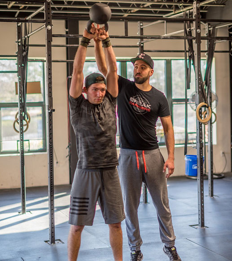 CrossFit in Flemington New Jersey, Crossfit Raritan, Crossfit New Brunswick, Crossfit Bridgewater, Crossfit Clinton, Crossfit Franklin, Crossfit Chimney Rock