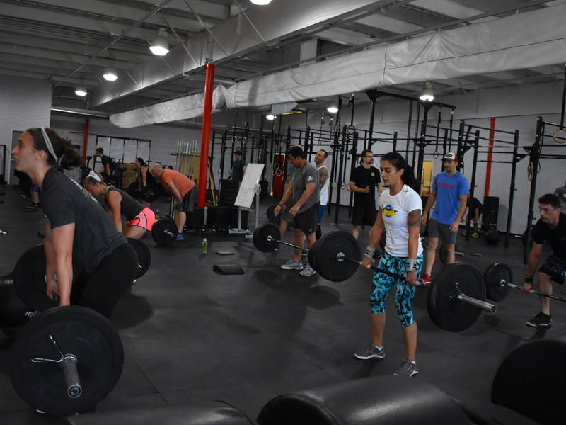 CrossFit for Adults in Flemington New Jersey, CrossFit for Adults Raritan, CrossFit for Adults New Brunswick, CrossFit for Adults Bridgewater, CrossFit for Adults Clinton, CrossFit for Adults Franklin, CrossFit for Adults Chimney Rock