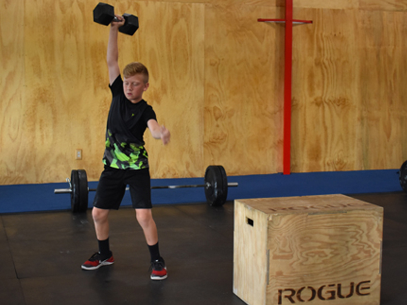 CrossFit for Teens in Flemington New Jersey, CrossFit for Teens Raritan, CrossFit for Teens New Brunswick, CrossFit for Teens Bridgewater, CrossFit for Teens Clinton, CrossFit for Teens Franklin, CrossFit for Teens Chimney Rock