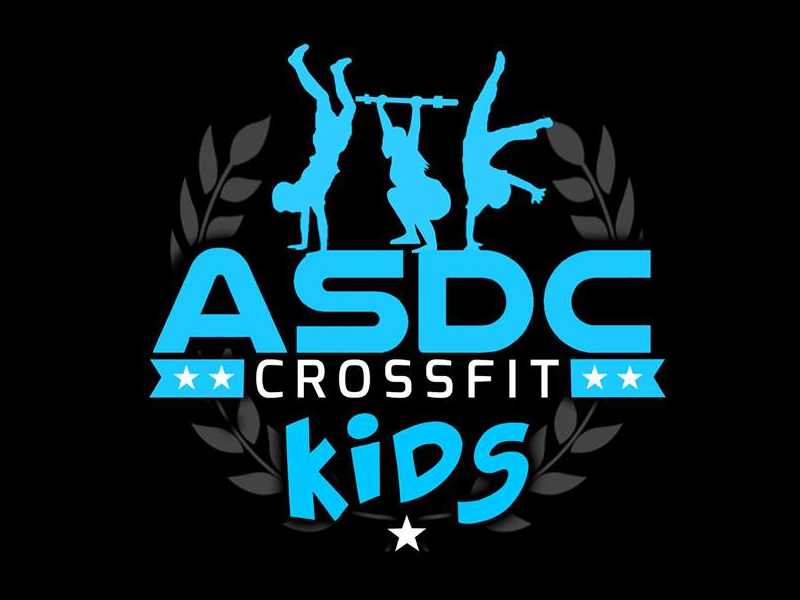 CrossFit for Kids in Flemington New Jersey, CrossFit for Kids Raritan, CrossFit for Kids New Brunswick, CrossFit for Kids Bridgewater, CrossFit for Kids Clinton, CrossFit for Kids Franklin, CrossFit for Kids Chimney Rock
