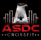 ASDC CrossFit in Flemington, NJ